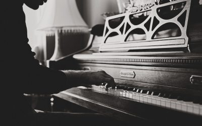 DANGERS OF MOVING A PIANO WITHOUT A PROFESSIONAL COMPANY