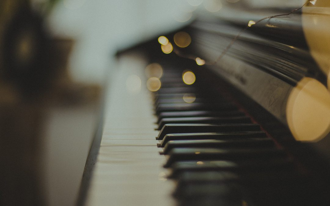 Moving a piano: what you need to know and ask your piano removal specialists.
